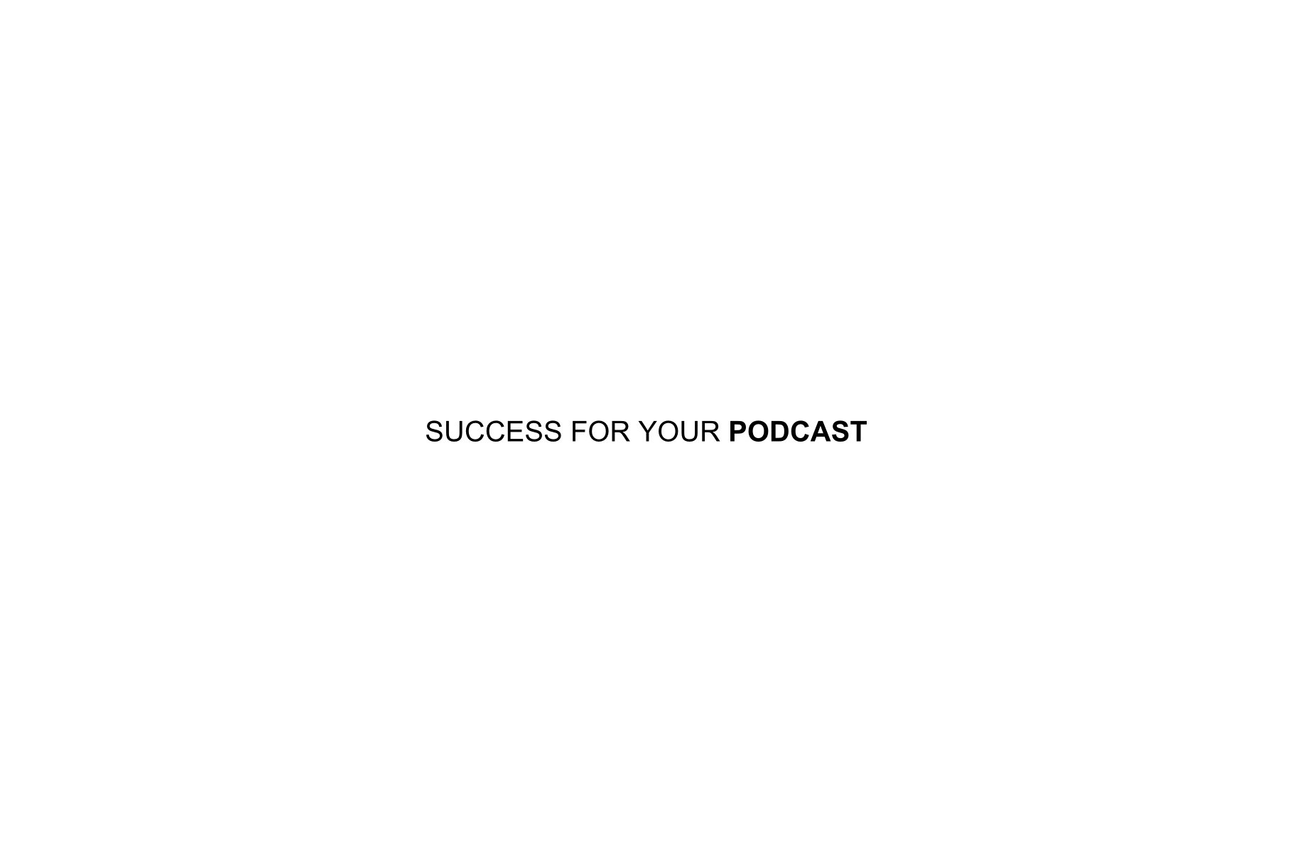 Podcast Instagram Stories and Post - Motivationer Podcaster example image 2