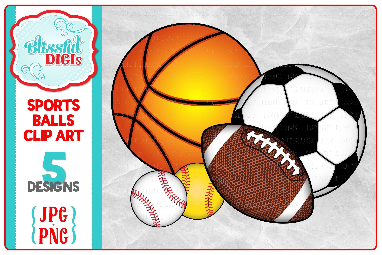 Sublimation Sports T Shirt Design Sports Balls 116365 Sublimation Design Bundles