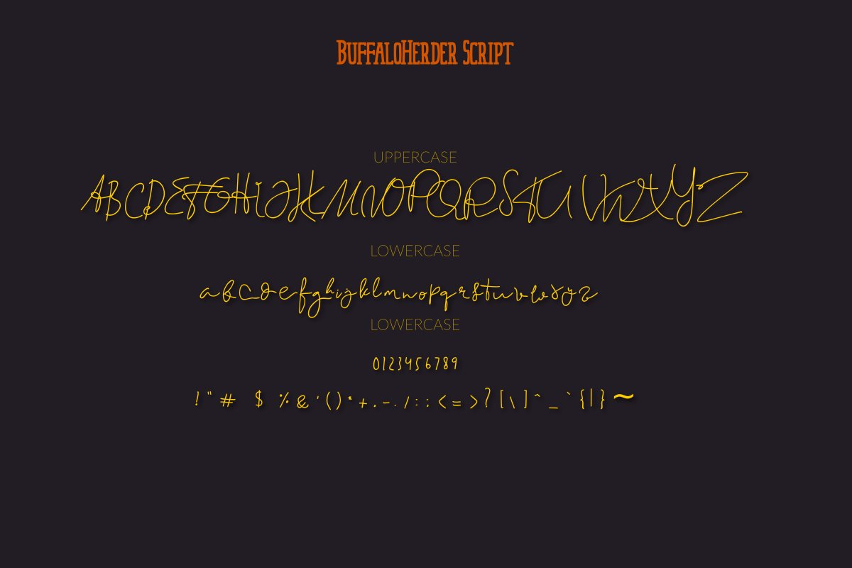 HarjunA example image 5