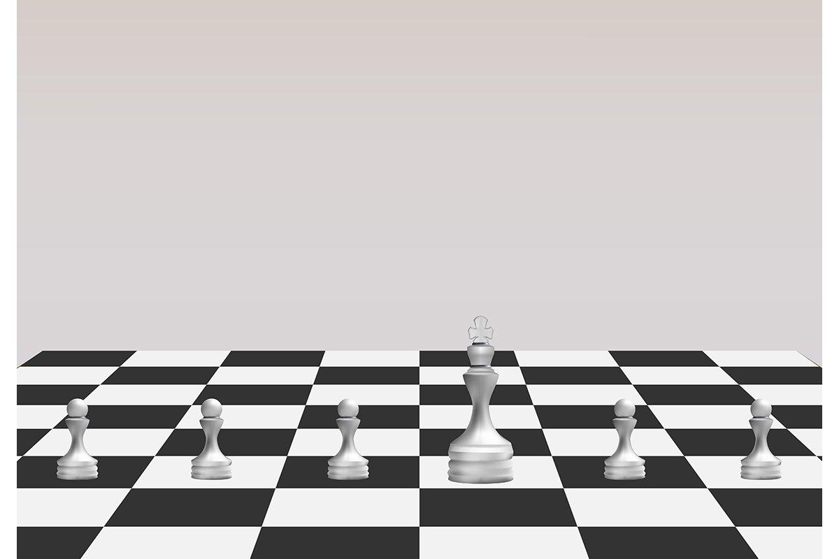 Printable Chess Game   800x1200