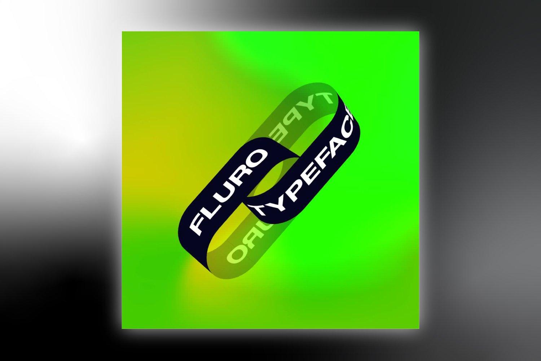 FLURO example image 4