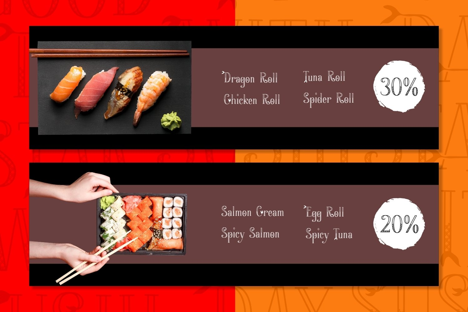 Siren Tails - Stylish Display Font example image 5