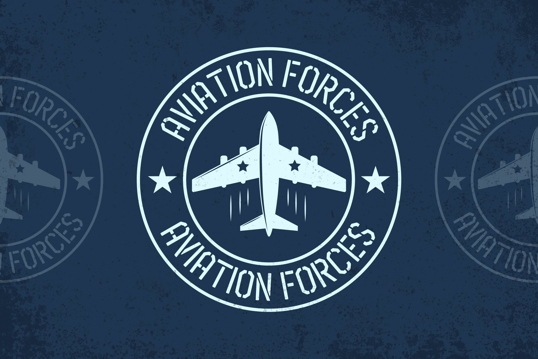 Airborne 86 example image 2