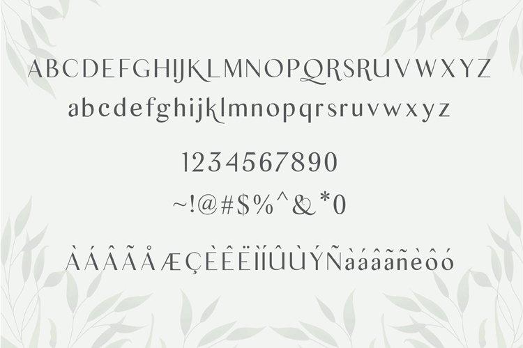 Meulageum example image 2