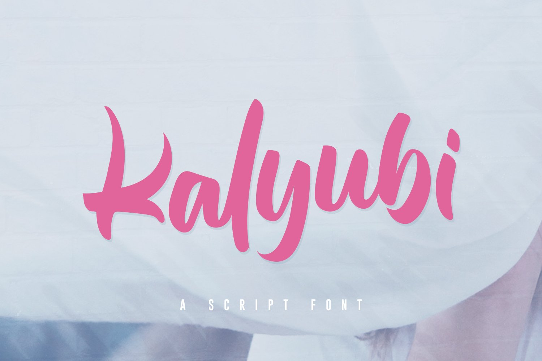 Kalyubi example image 1