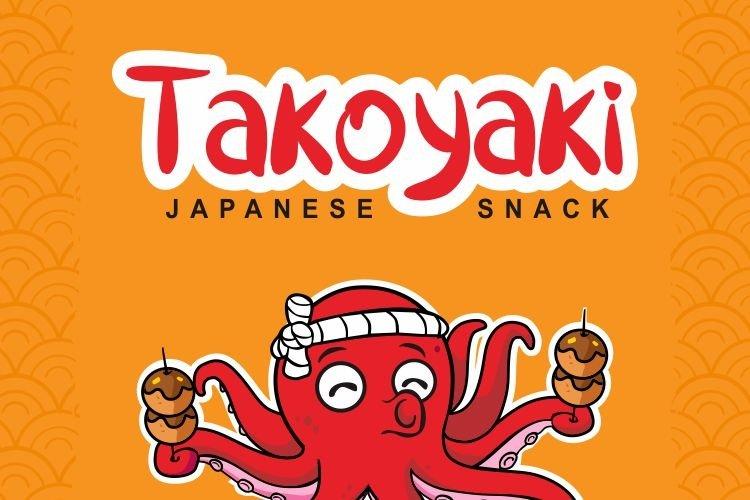 Chicken Katsu example image 5