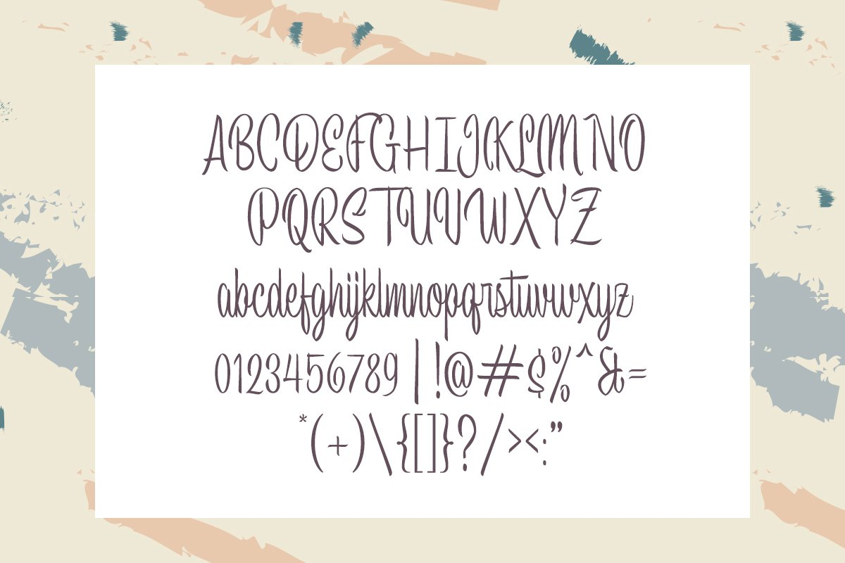 Stargation - Display Script example image 3
