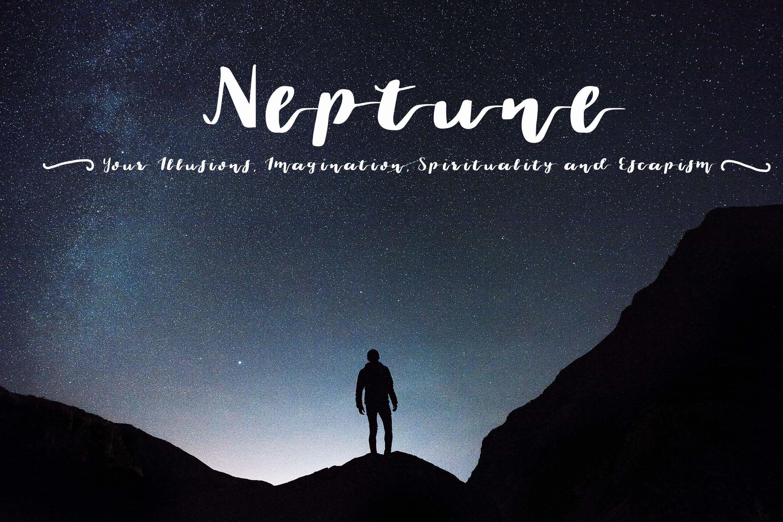 Neptune example image 1