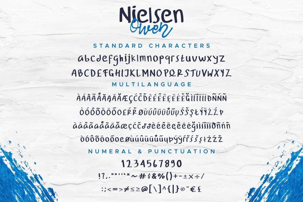 Nielsen Owen example image 12
