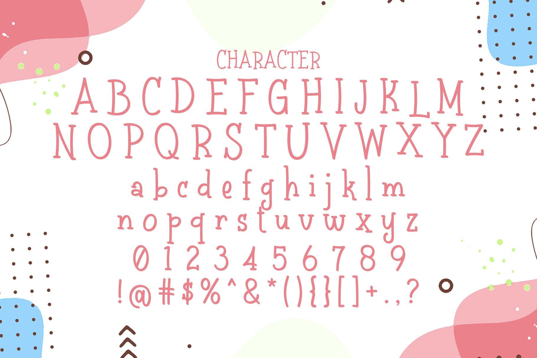 Monica example image 6