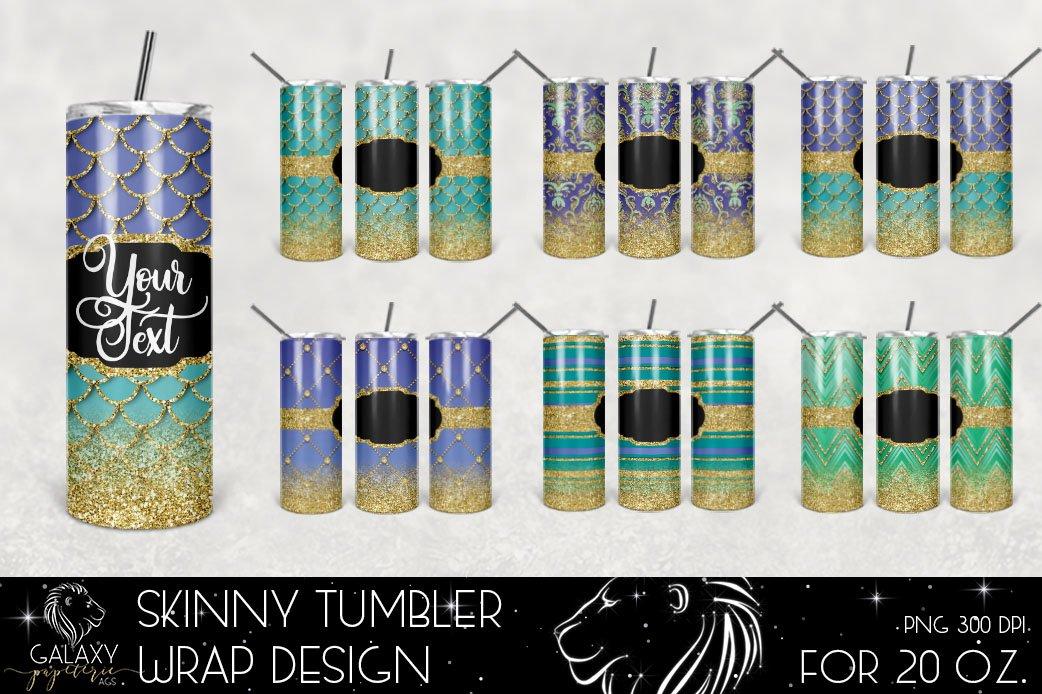 Fairy 20 oz Skinny Tumbler  Sublimation Design Tumbler sublimation skinny tumbler unique 20 oz skinny wrap PNG tumbler unique download