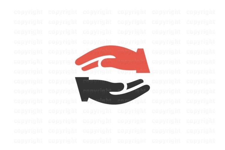 Unity example image 1