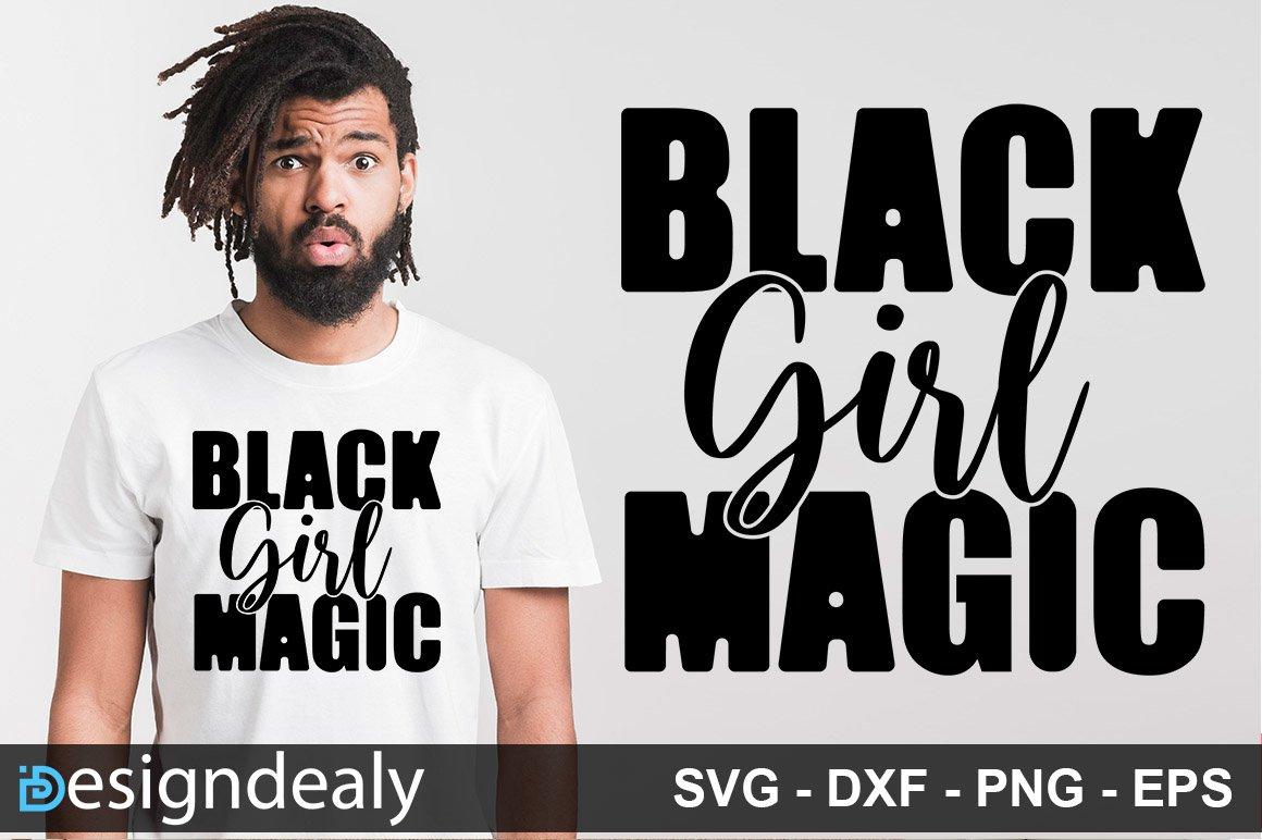 Black lives matter svg,Black Lives bundle,Black lives sign example image 5