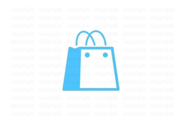 Affiliate Marketing example image 1