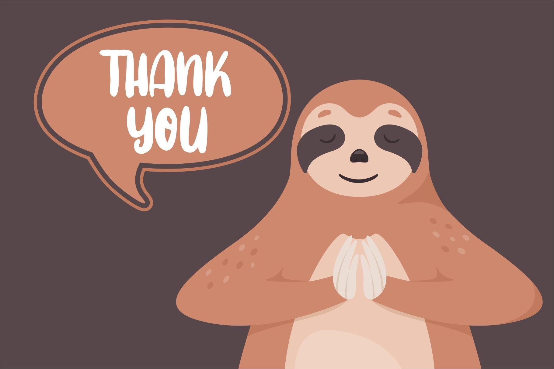 Agile Sloth example image 7