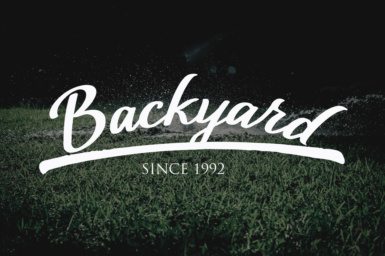 Black Jack  example image 4