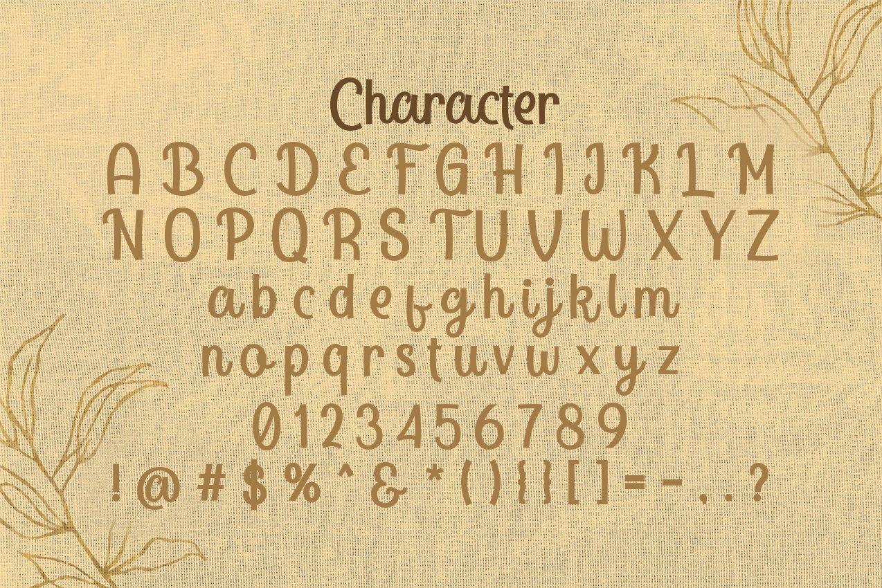 Fushia example image 5