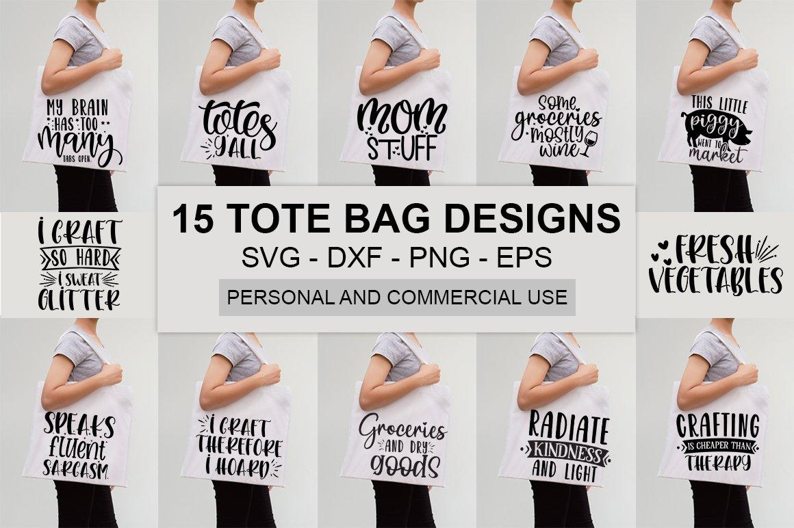 650 Designs | Massive Bundle,The Huge SVG Bundle,Big Bundle example image 24