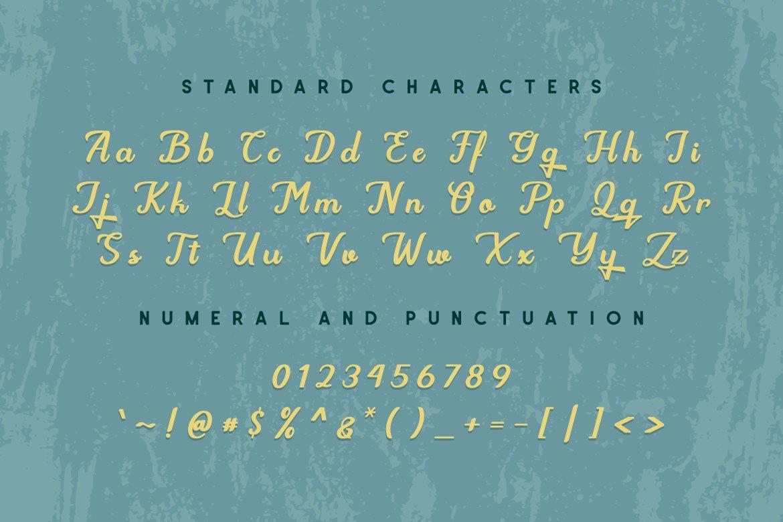 Angeland example image 4