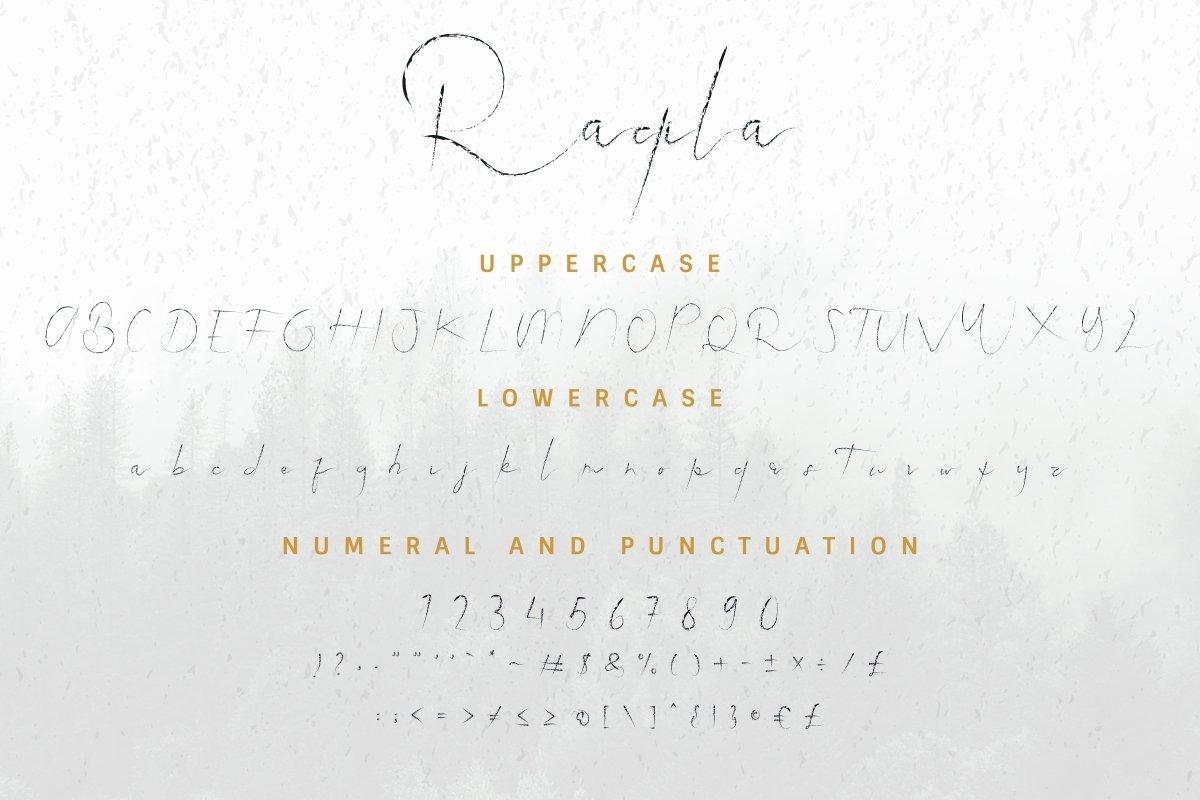 Raqila example image 5