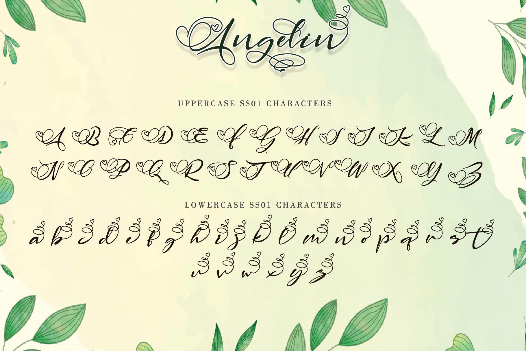 Angelin example image 11