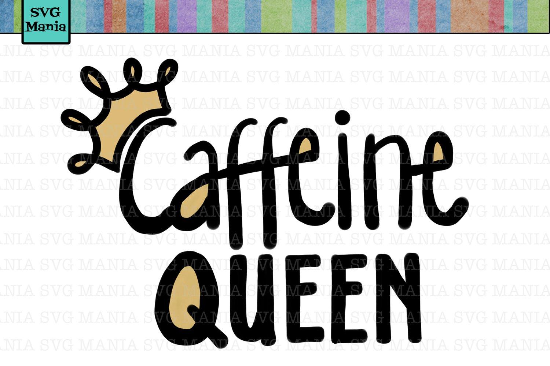 Funny Coffee Cup Svg File Coffee Mug Svg Caffeine Svg File 196578 Svgs Design Bundles
