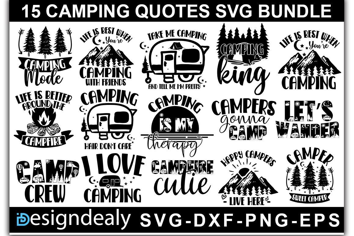 650 Designs | Massive Bundle,The Huge SVG Bundle,Big Bundle example image 2