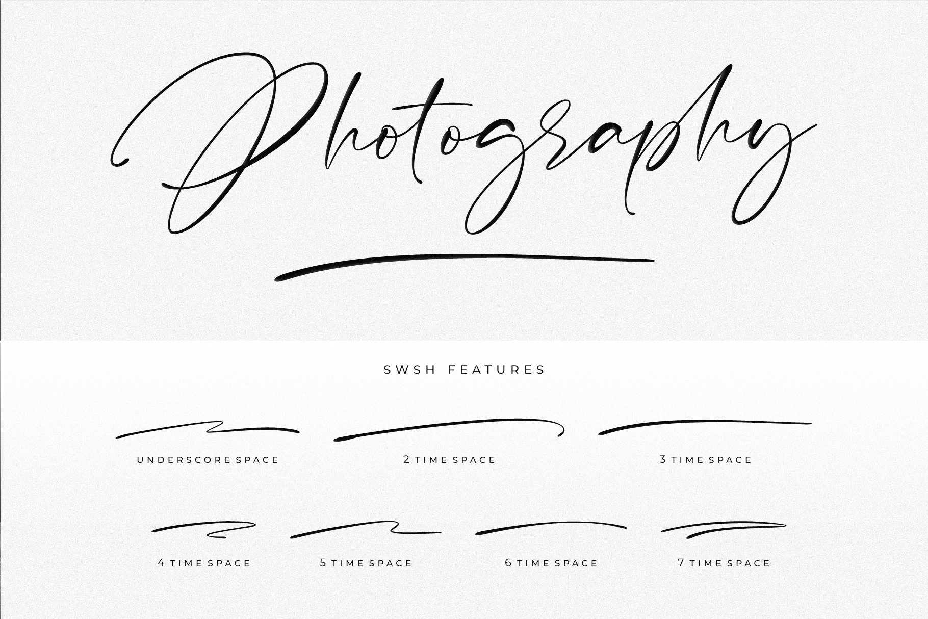Pardone   Luxury Signature Font example image 13