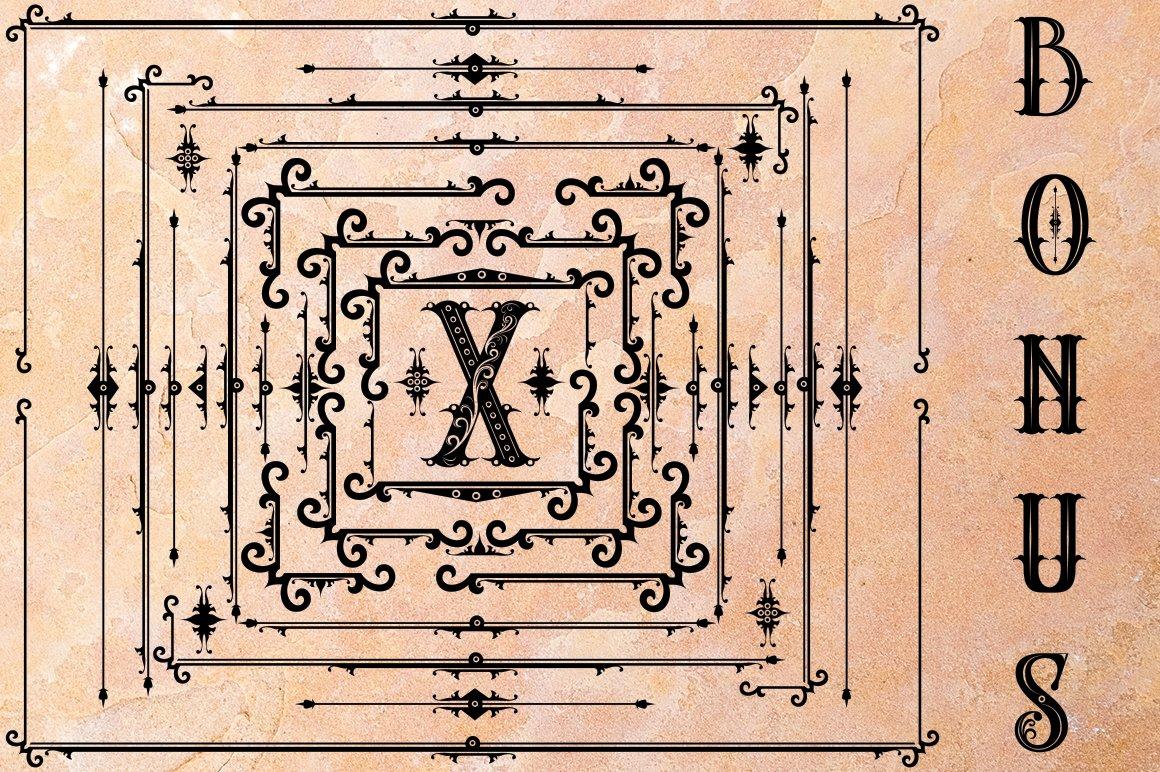 THE PARTHENON example image 2
