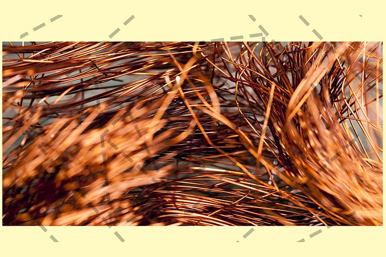 copper wire example image 1