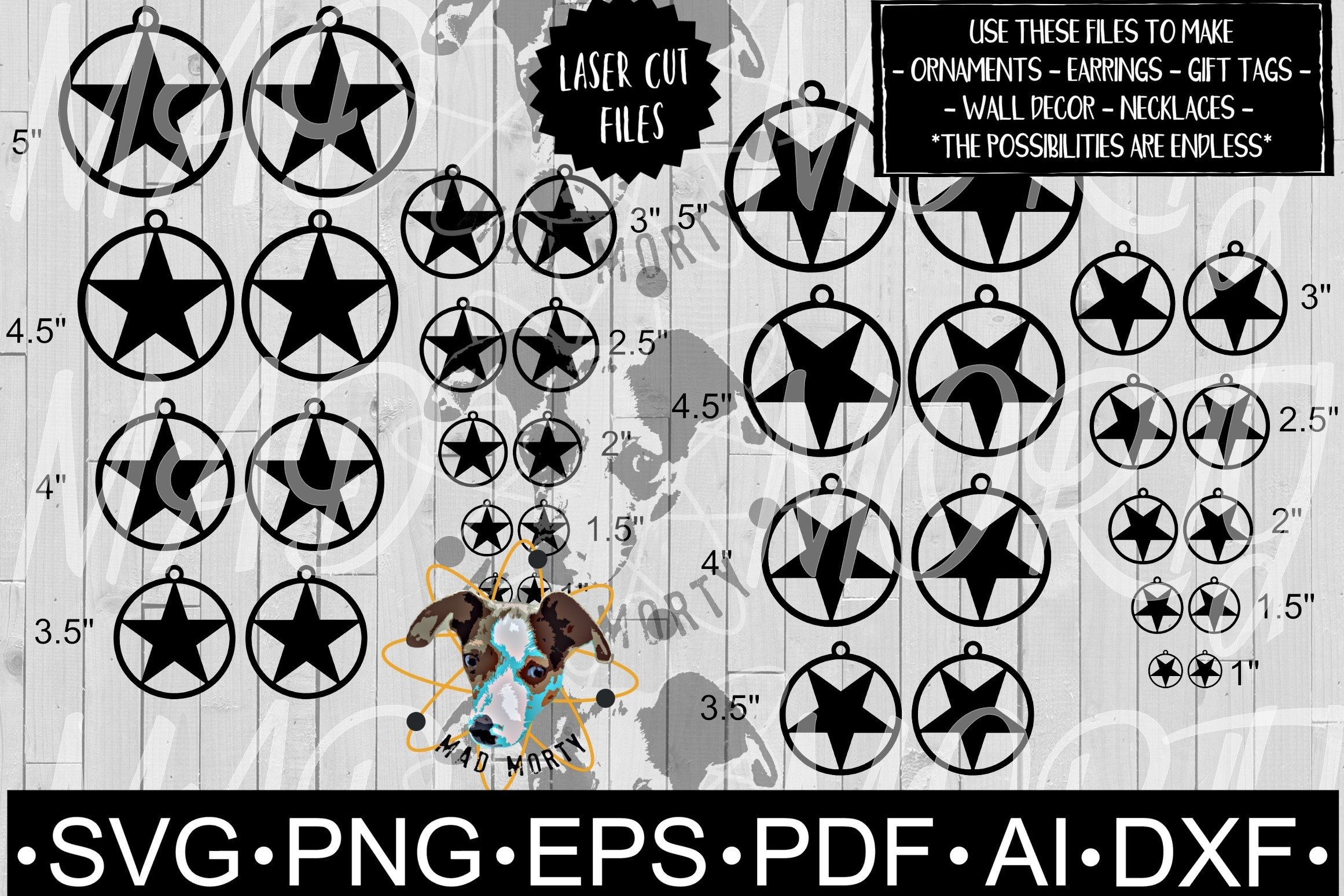 Revenge Of The Nerds Lambda SVG Clipart Silhouette and Cutfiles.