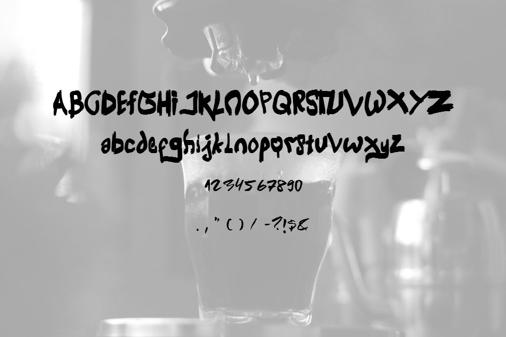 Gelisyah example image 2