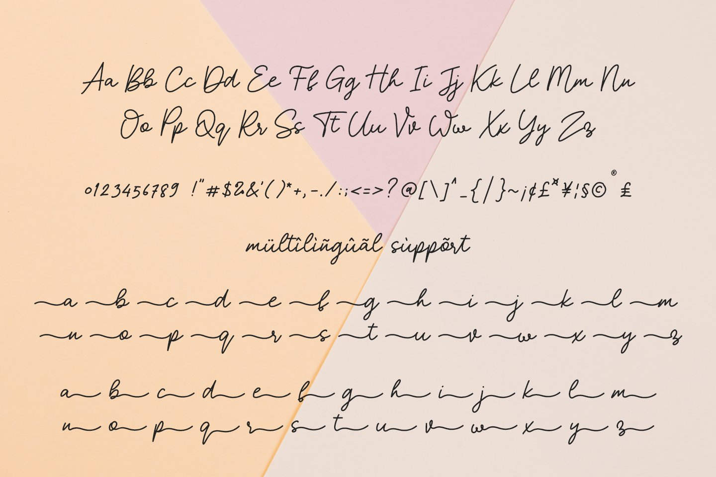 My Status -Lovely Craft Script- example image 5