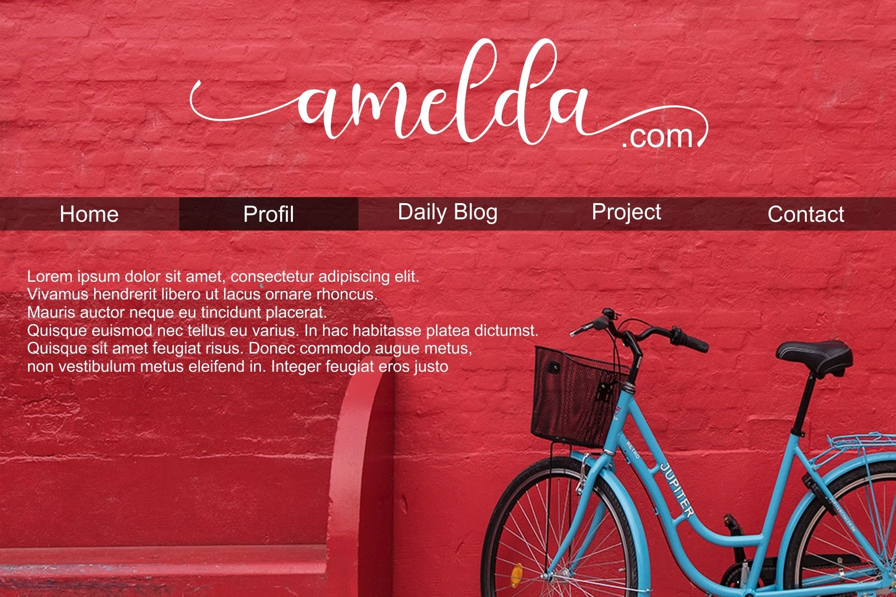 Awesome Script Bundle example image 19