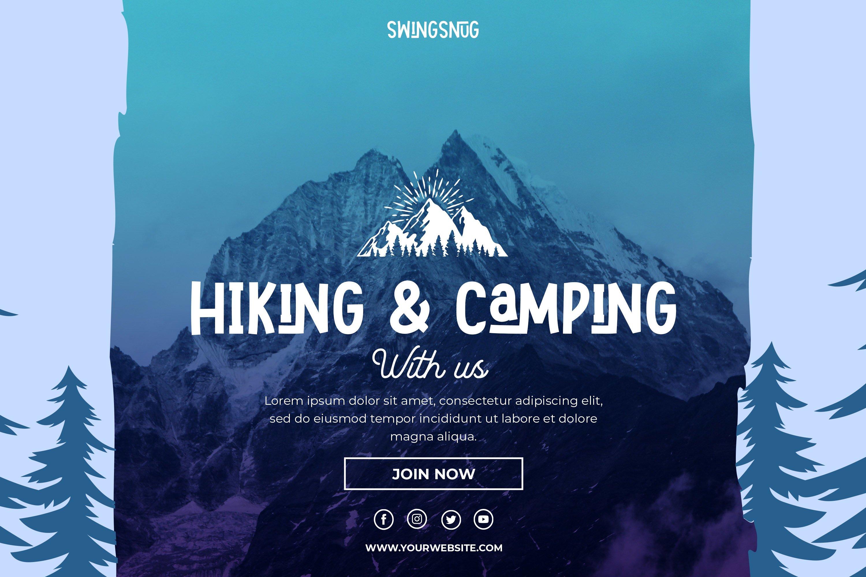 Swingsnug example image 6