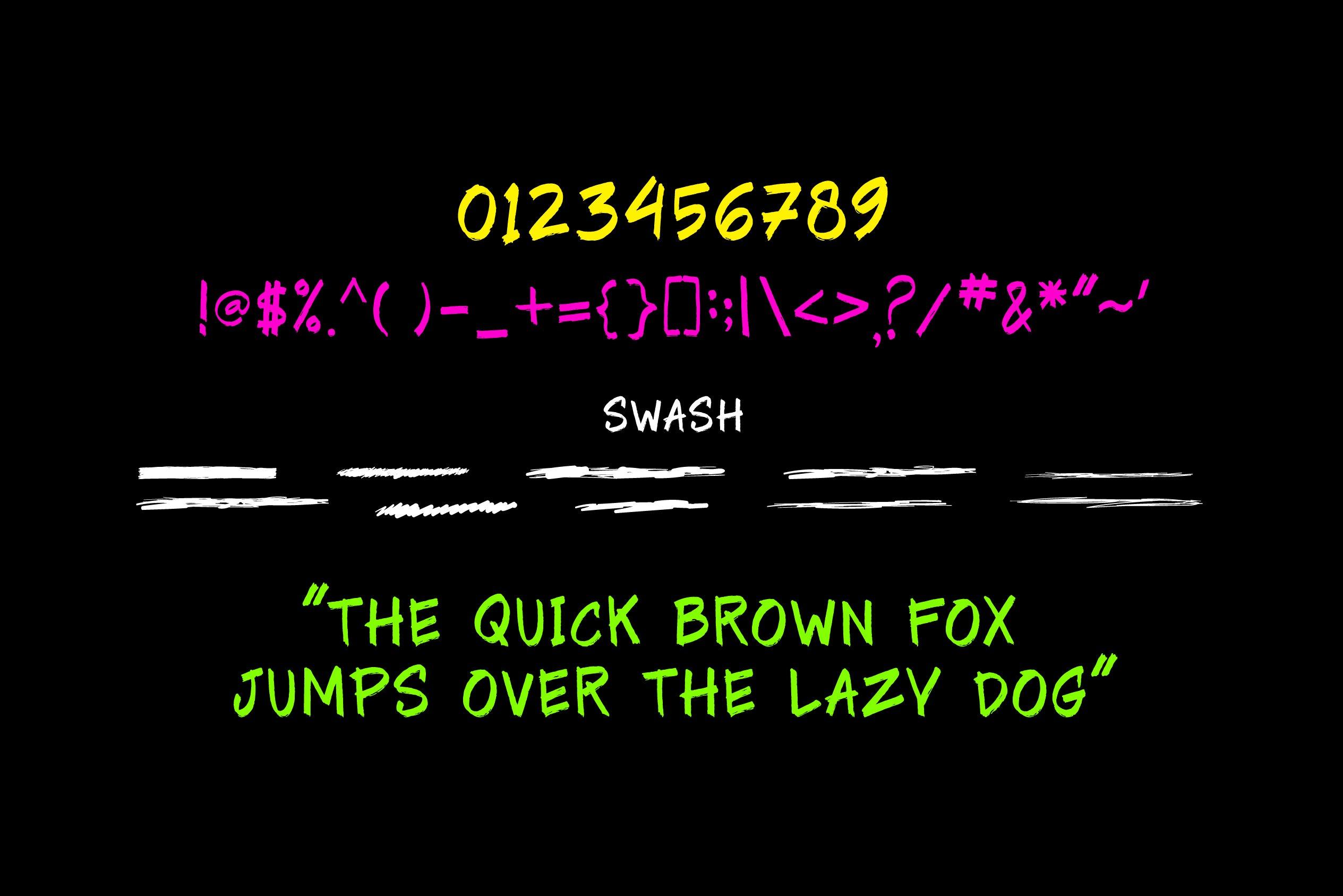 Noise example image 5