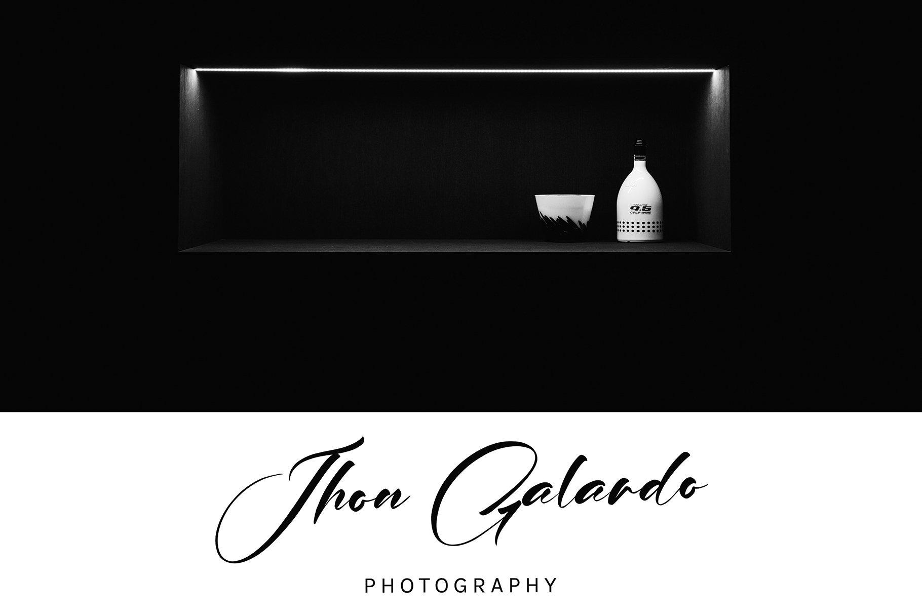 Jhoni Alatta example image 2