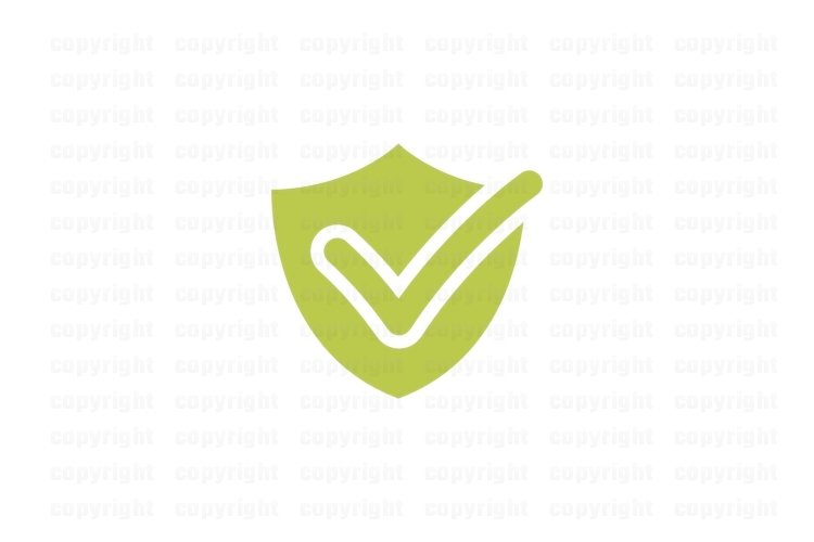 Brand Protection example image 1