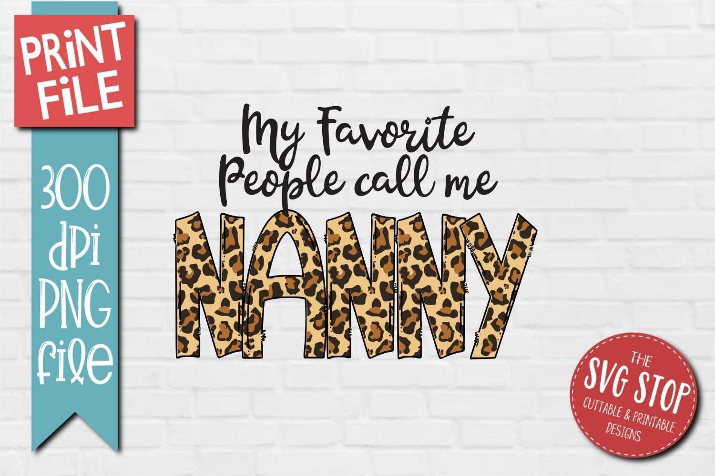 Granny Nana Cousin Nan Sister Sublimation PNG/'s /& Mug Templates Nanny World/'s Best Auntie
