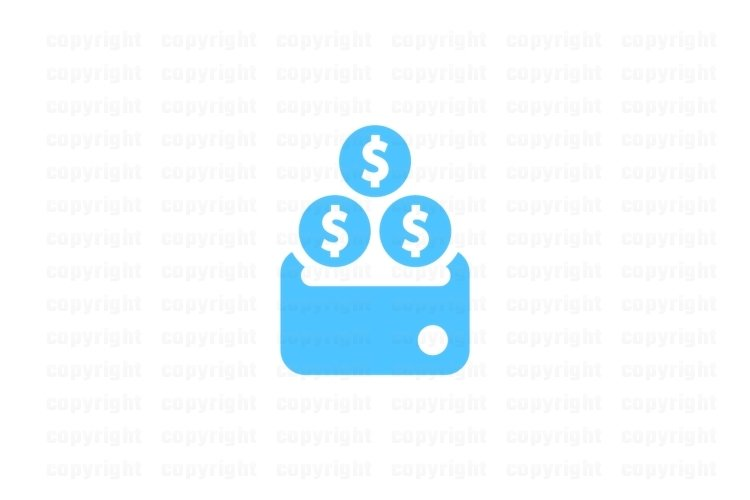 Coin Stack example image 1