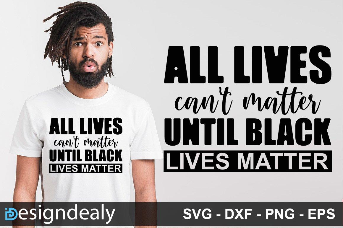 Black lives matter svg,Black Lives bundle,Black lives sign example image 12