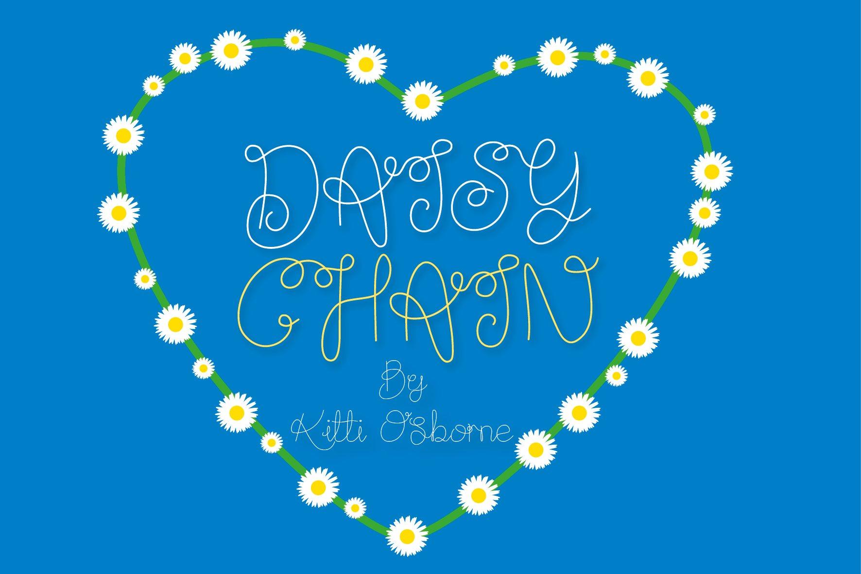 Daisy Chain example image 15