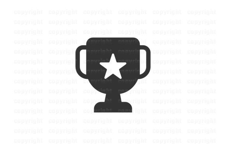 Reward example image 1