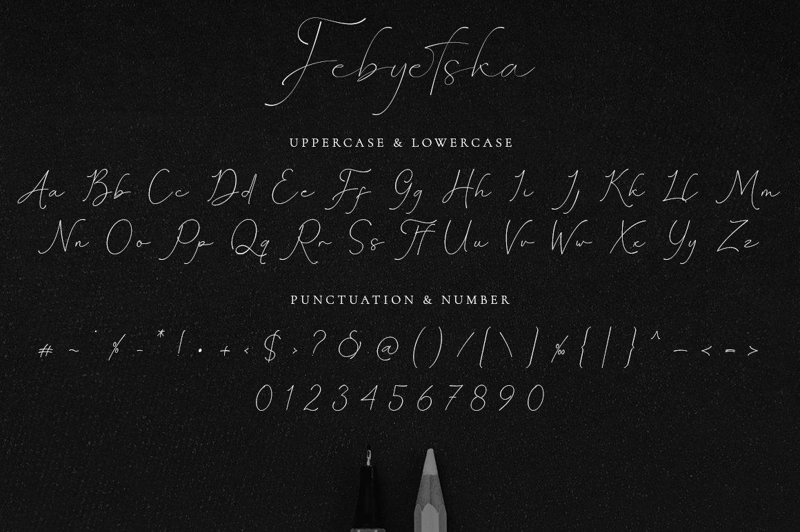 Febyetska example image 8