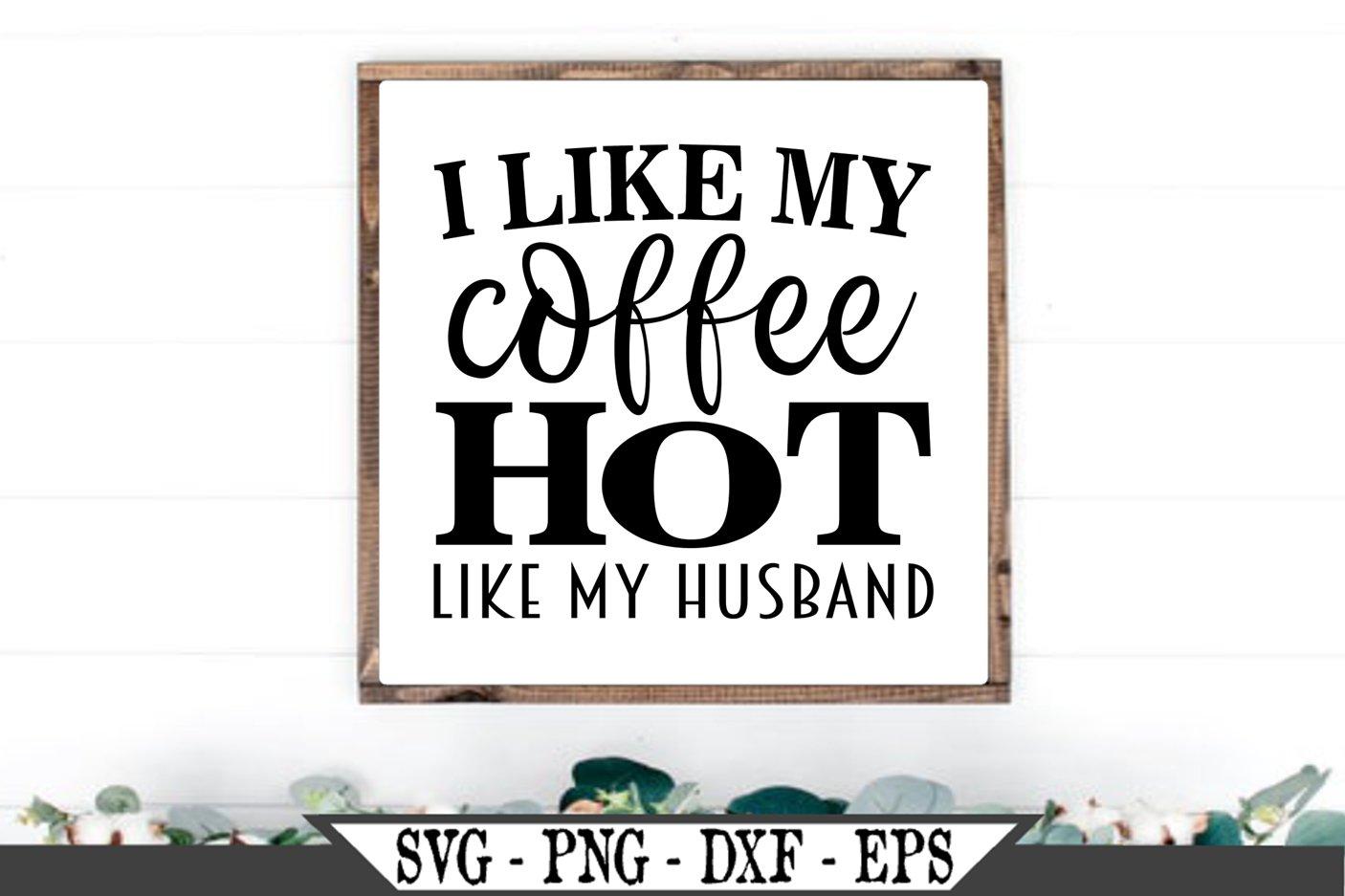 My my wife is husband My Husband's