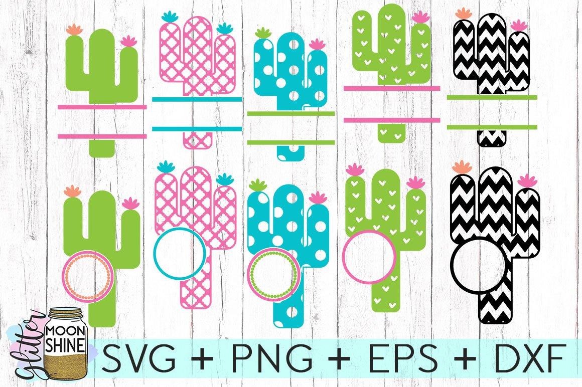 Mega Bundle Over 700 Svg Dxf Png Eps Cutting Files 170344 Svgs Design Bundles