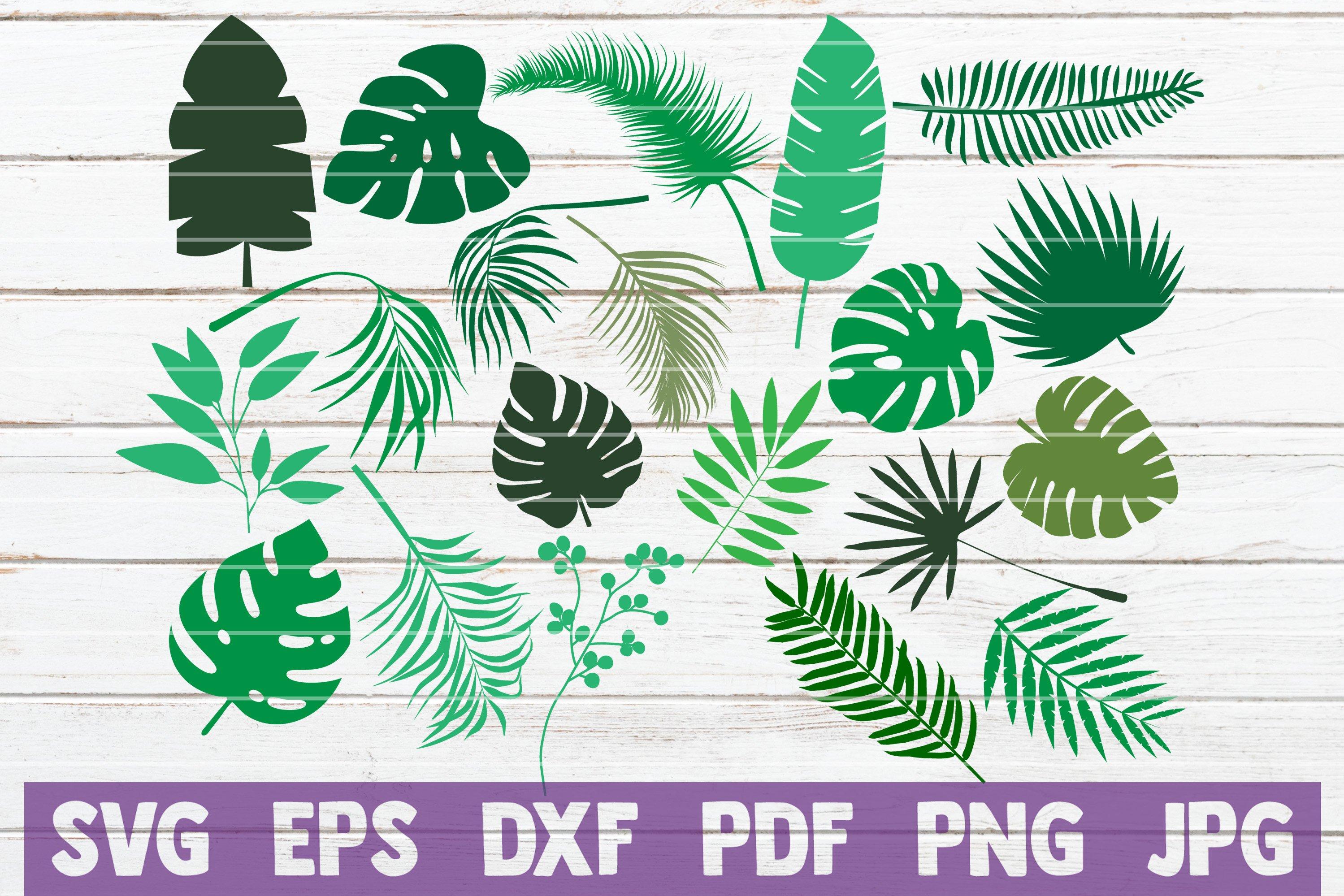 20 Tropical Leaves Paper Leaves Svg 223488 Cut Files Design Bundles Tropical leaf free vector we have about (5,584 files) free vector in ai, eps, cdr, svg vector illustration graphic art design format. 20 tropical leaves paper leaves svg