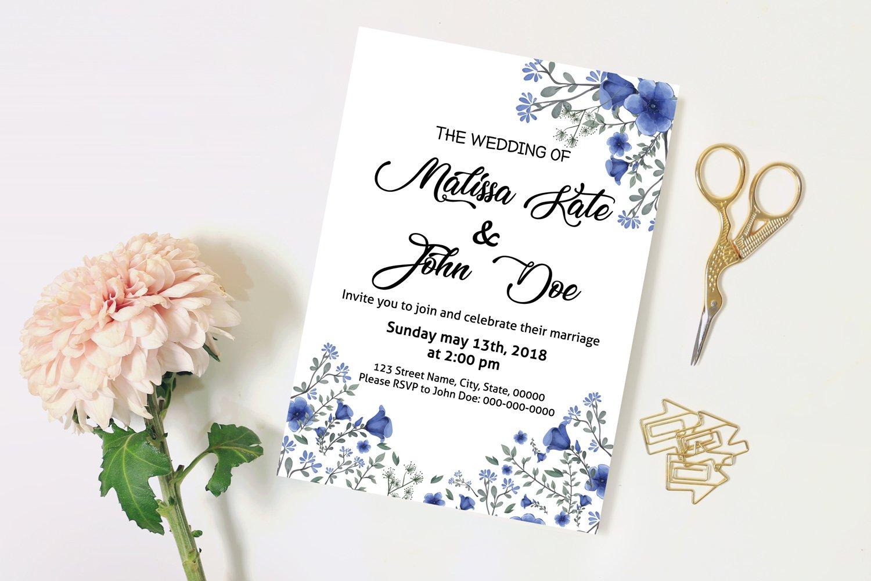 Basic invite wedding invitation maker rsvp wedding website