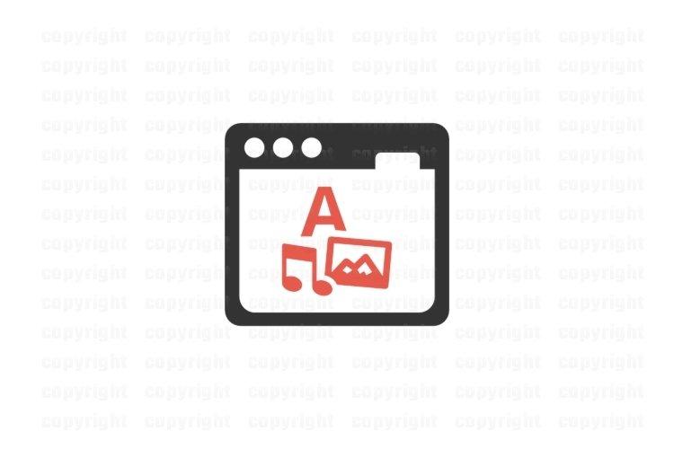 Web Content Development example image 1
