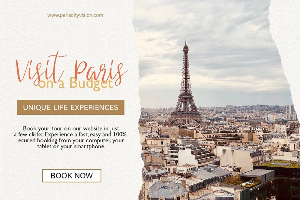 Parisienne example image 2